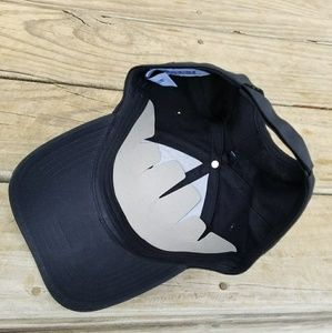 324daf09 Looney Tunes Accessories | Marvin The Martian Dad Hat | Poshmark